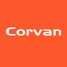 Exclusive Coupon Codes at Official Website of Corvan Asia