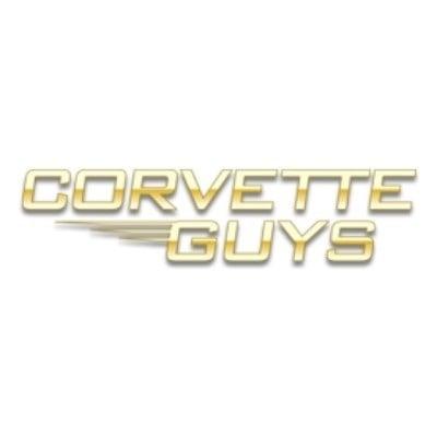 CorvetteGuys