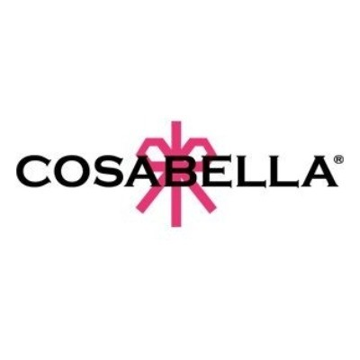 Cosabella Cyber Monday Coupons, Promo Codes, Deals & Sales - Huge Savings!