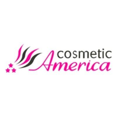 Cosmetica America