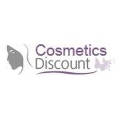 Cosmetics Discount