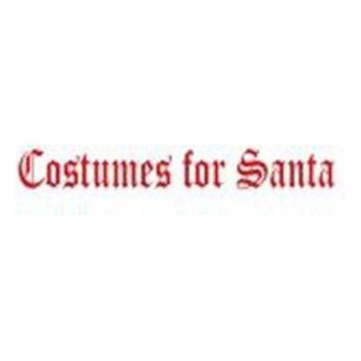 Costumes For Santa
