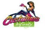 Costumes Infinity Australia