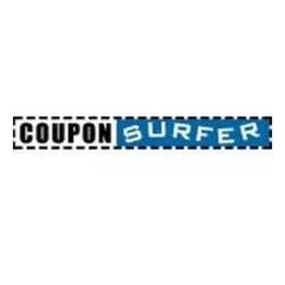 Exclusive Coupon Codes at Official Website of CouponSurfer