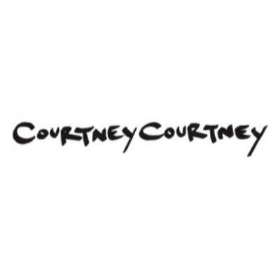 CourtneyCourtney