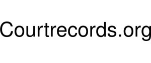 Exclusive Coupon Codes at Official Website of Courtrecords