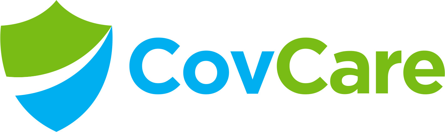 Exclusive Coupon Codes and Deals from the Official Website of CovCare