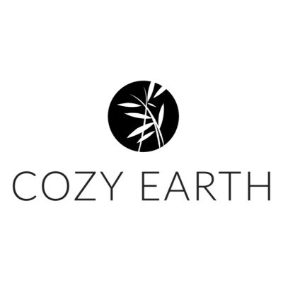 Cozy Earth