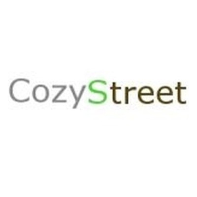 CozyStreet