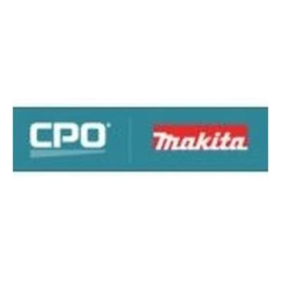 CPO Makita