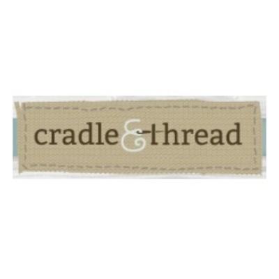 Cradle&Thread