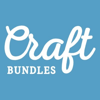 Craft Bundles