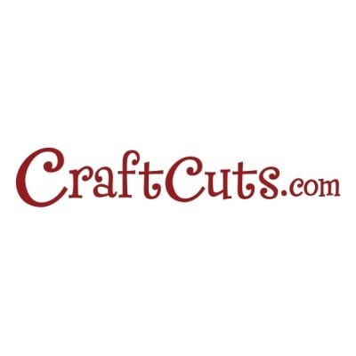 Craft Cuts