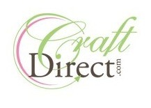 CraftDirect
