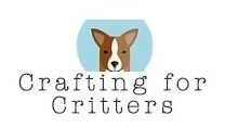 Crafting For Critters
