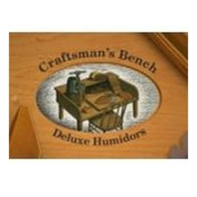 Craftman's Bench