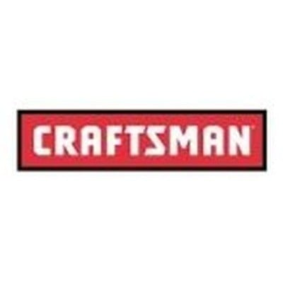 Exclusive Coupon Codes and Deals from the Official Website of Craftsman
