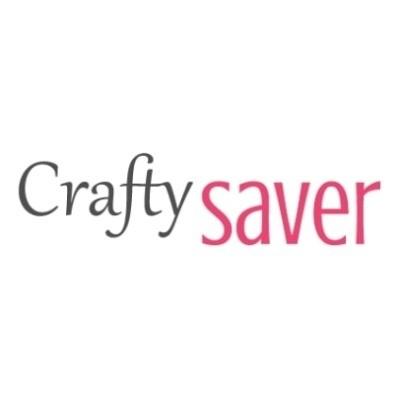 Crafty Saver