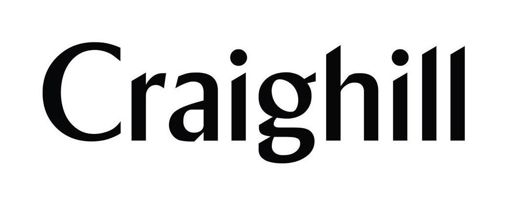 Craighill