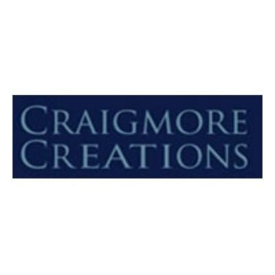 Craigmore Creations