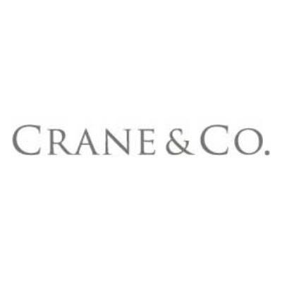 Crane & Co