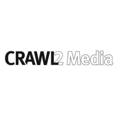 CRAWL2 Media