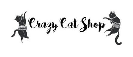 Crazy Cat Shop
