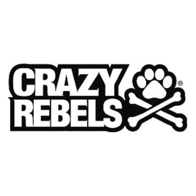 Crazy Rebels