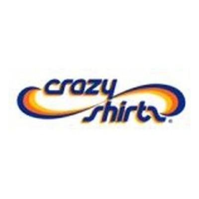 Exclusive Coupon Codes and Deals from the Official Website of Crazy Shirts