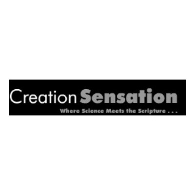 Creation Sensation