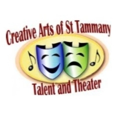 Creative Arts Of St Tammany