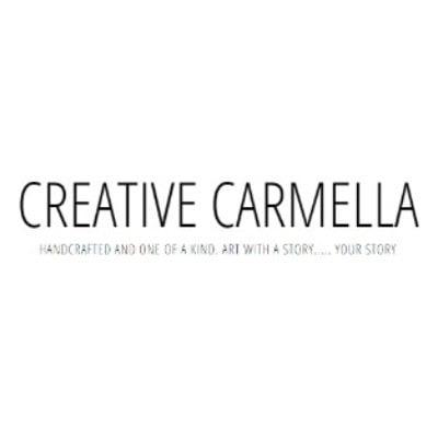 Creative Carmella