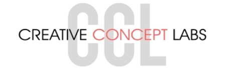 Creative Concept Labs