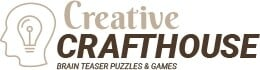 Creative Crafthouse