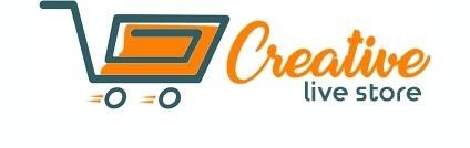 Creative Live Store