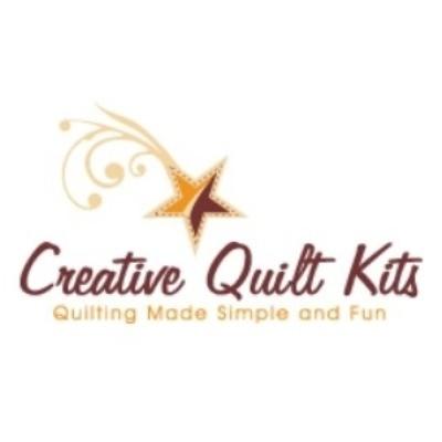 Creative Quilt Kits