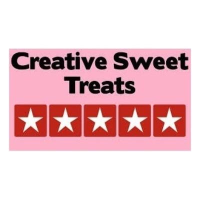 Creative Sweet Treats