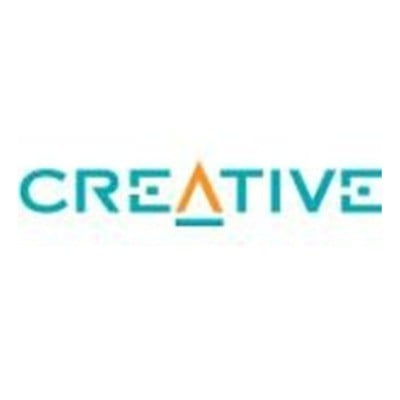 Creative Technology