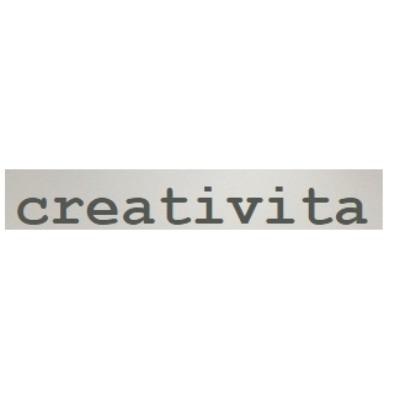 Creativita