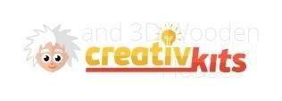 CreativKits Subscription Kits