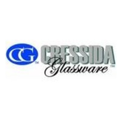 Cressida Glassware