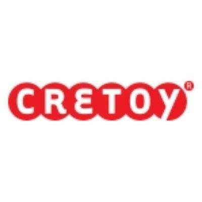 Cretoy