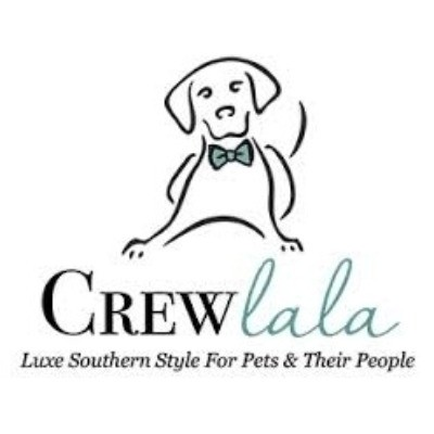Crew LaLa