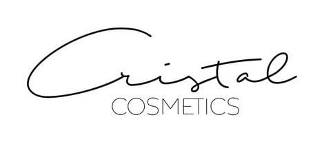 Check special coupons and deals from the official website of CristalCosmetics