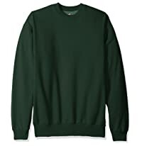 Exclusive Coupon Codes at Official Website of Cropped Sweatshirt