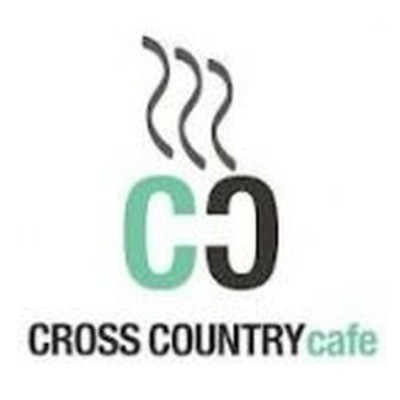 Cross Country Cafe