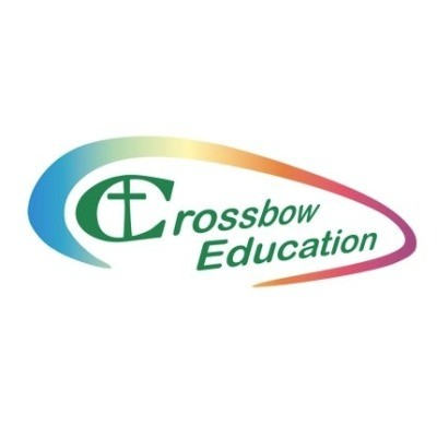 Crossbow Education