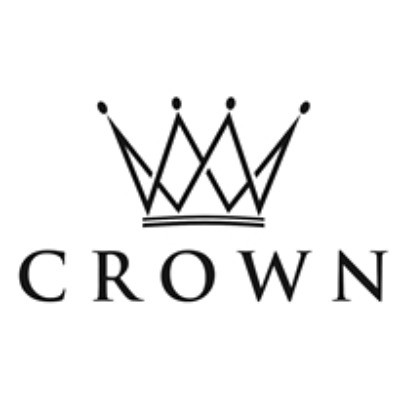 Crown Nutrition