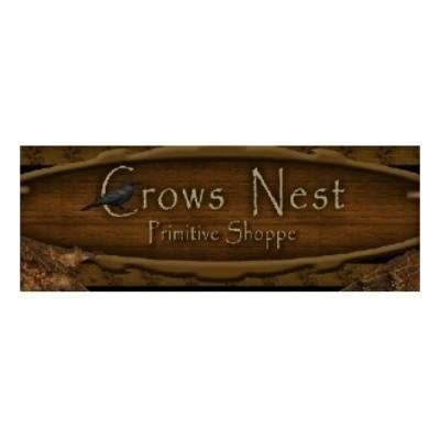 Crows Nest Primitive Shoppe