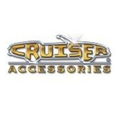 Cruiser Accessories
